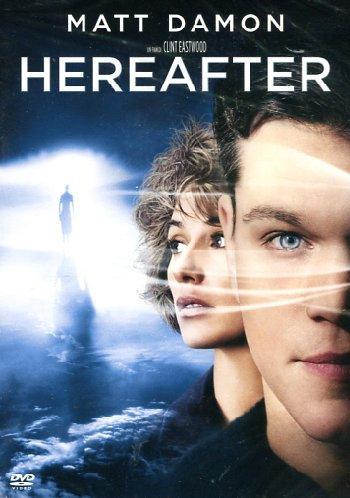 hereafter - vn