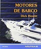 Motores de barco (Náutica)