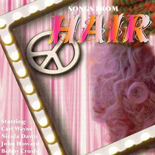 Good Morning Starshine From Hair : Good morning starshine let the sun sunshine in hare