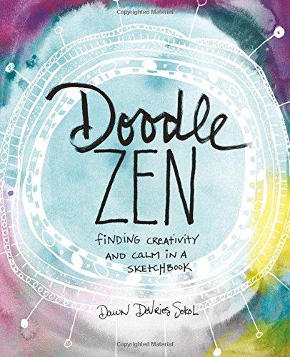 doodle-zen-finding-creativity-and-calm-in-a-sketchbook