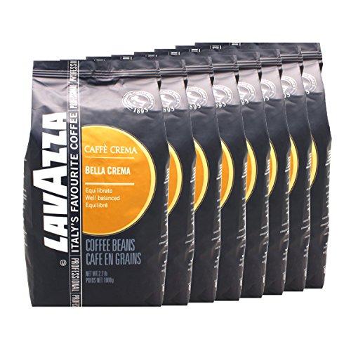 lavazza-caffe-bar-bella-crema-ganze-bohnen-bohnenkaffee-8er-pack-8-x-1000g