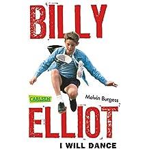 Billy Elliot (CarlsenTaschenBücher)