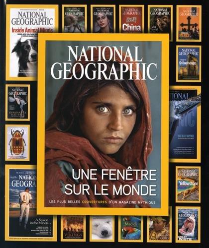 national-geographic-une-fenetre-sur-le-monde