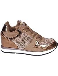 Zapatillas Guess - Flfva3-Lem12-T35 Aldo Dinoto  Bottes Classiques Femme  39 EU (6 UK)  Chaussures Premiers Pas Bébé Garçon 0DtQBY