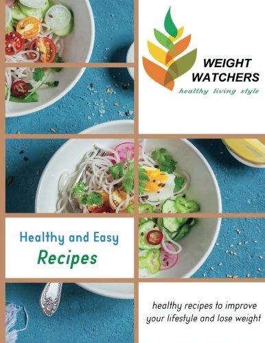 weight-watchers-weight-watchers-cookbook-weight-watchers-points-plus-cookbook-weight-watchers-books-