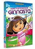 Dora l'esploratrice - Dora fantastica ginnasta