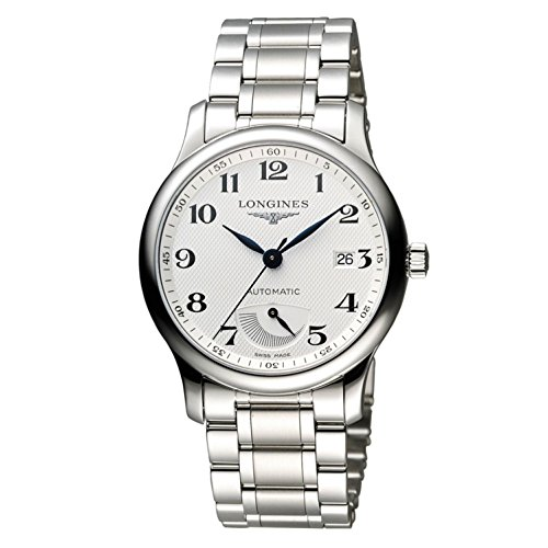 longines-master-collection-power-reserve-automatic-stainless-steel-mens-watch-l27084786