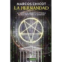 HERMANDAD, LA IMPERDIBL DUOMO by Marcos Chicot (2014-08-02)