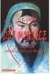 Der Mongole: Dschingis Khan und das W...