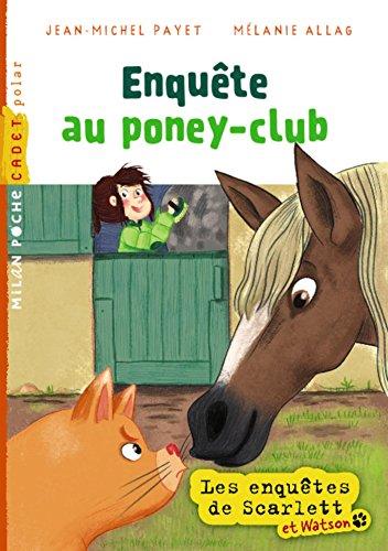 """<a href=""""/node/143696"""">Enquête au poney-club</a>"""