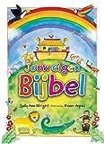 Sally Ann Wright Libros para niños
