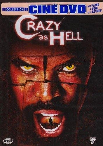 crazy-as-hell