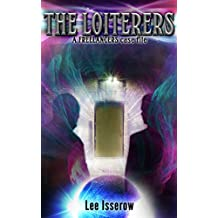 The Loiterers (The Freelancers case files)