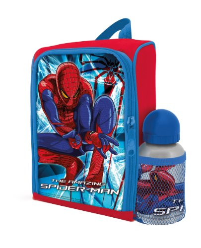 bbs-121248-spiderman-lunchkit