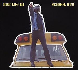 Bob Log III In concerto