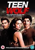 Teen Wolf Season [UK kostenlos online stream