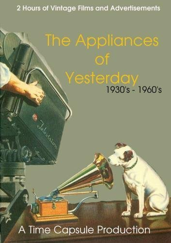 the-appliances-of-yesterday-1930s-1960s-by-paula-morgan
