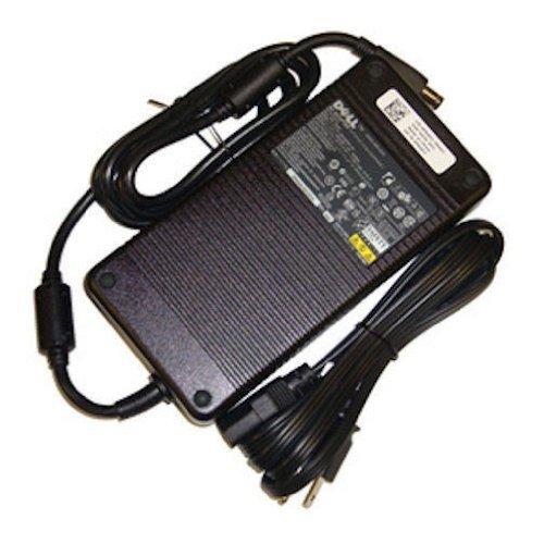 Original Genuine 330W DELL NETZTEIL DA330PM111 Dell Alienware M18x,Alienware X51,ADP-330AB,XM3C3,F0K0N,Y90RR,Alienware M17x,R2,2x7970M,R3,R4 19,5V 16,9A PSU Stromkabel -