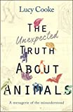 The Unexpected Truth About Animals: Brilliant natural history, starring lovesick hipp...