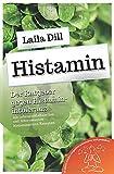 ISBN 1096384434