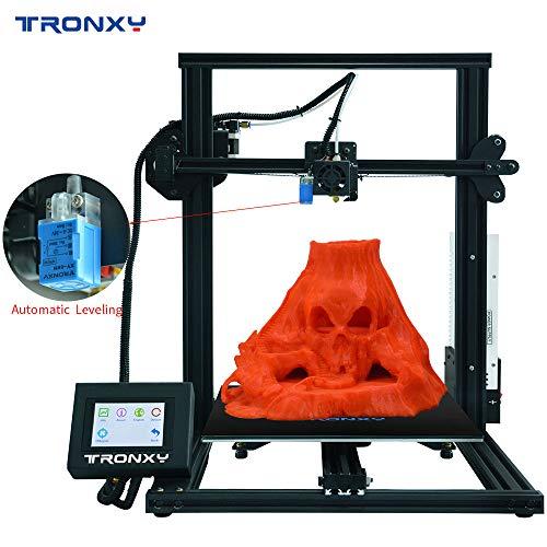 Tronxy - Tronxy XY-3
