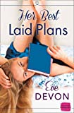 ISBN: 0007591624 - Her Best Laid Plans (Harperimpulse Contemporary Romance)
