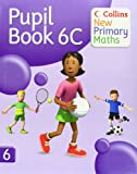 Collins New Primary Maths – Pupil Book 6C
