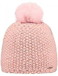 06847ea7459d82 Suchergebnis auf Amazon.de für  barts mütze - Mädchen  Bekleidung