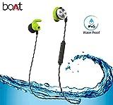 boAt Rockerz 230 In-Ear Bluetooth Headph...