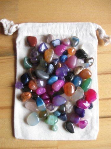 piedras-preciosas-piedras-semipreciosas-90-unidades-en-bolsa-de-tela-para-juegos-con-piedras-hus-bao
