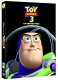 Toy Story 3 - Collection 2016 (DVD)