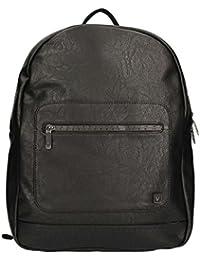 RONCATO 412682 Pequeña mochila Unisex