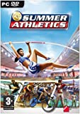 Cheapest Summer Athletics on PC
