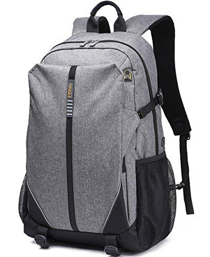 shth-wasserdicht-laptop-rucksack-fur-schule-business-reise-grau
