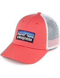 244029049cf Amazon.co.uk  Pink - Baseball Caps   Hats   Caps  Clothing