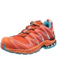 Salomon XA PRO 3D GTX Damen Traillaufschuhe