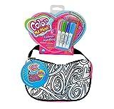 Simba Color Me Mine Fashion Handbag, Mul...