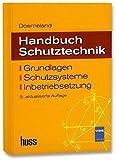 Image de Handbuch Schutztechnik: Grundlagen - Schutzsysteme - Inbetriebsetzung