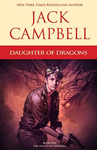 Daughter of Dragons: Volume 1 (The Legacy of Dragons)