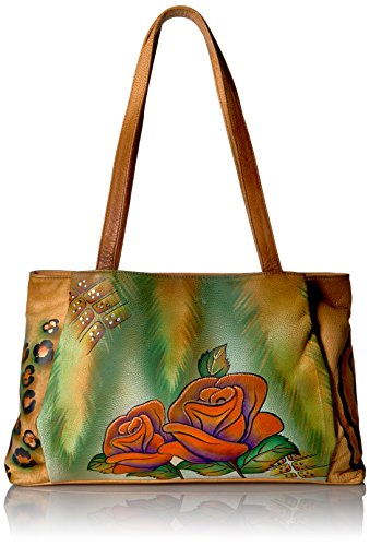 anuschka-anna-handpainted-large-shopper-jr-jungle-rose