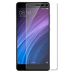 Generic Tempered Glass Screen Protector For Redmi Y1