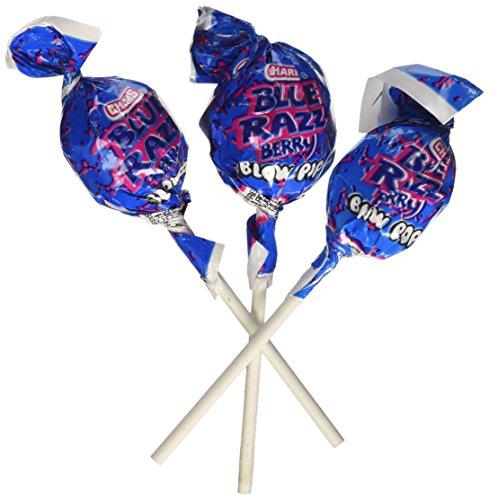 charms-blue-razz-berry-blow-pop-18g