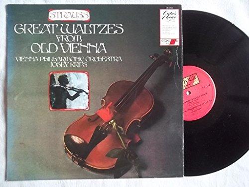 cc-7522-great-waltzes-from-old-vienna-po-josef-krips-vinyl-lp