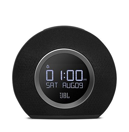 jbl-horizon-wireless-bluetooth-dual-alarm-clock-fm-radio-with-usb-dock-charging-and-sunrise-wake-up-