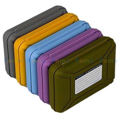 orico-phx-35-5-5-x-boitier-disque-dur-35-boitier-externe-35-integre-tapis-anti-statique-resistant-au
