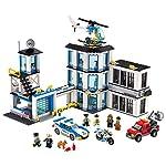 LEGO-City-Stazione-di-Polizia-60141
