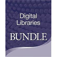 Digital Libraries Bundle