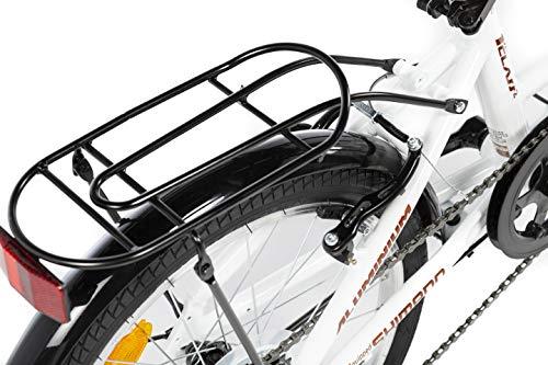Zoom IMG-6 moma bikes first class blanca