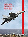 Indian Defence Review Vol 32.3 (Jul-Sep 2017)