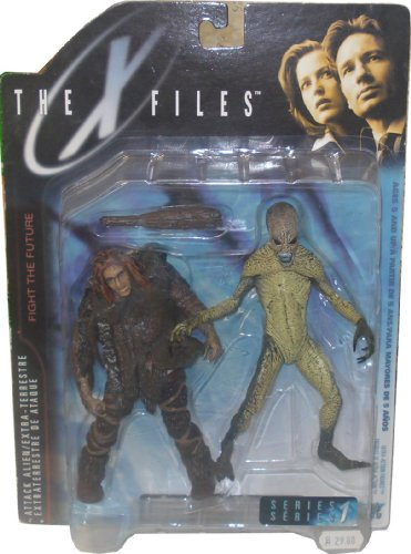 the-x-files-attack-alien-figure-by-mcfarlane-toys-by-unknown